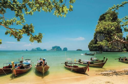 http://numinatus.org/wp-content/uploads/2015/12/PHIE-THAILAND-500x330.jpg