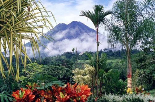 http://numinatus.org/wp-content/uploads/2015/12/Place-CostaRica-500x330.jpg